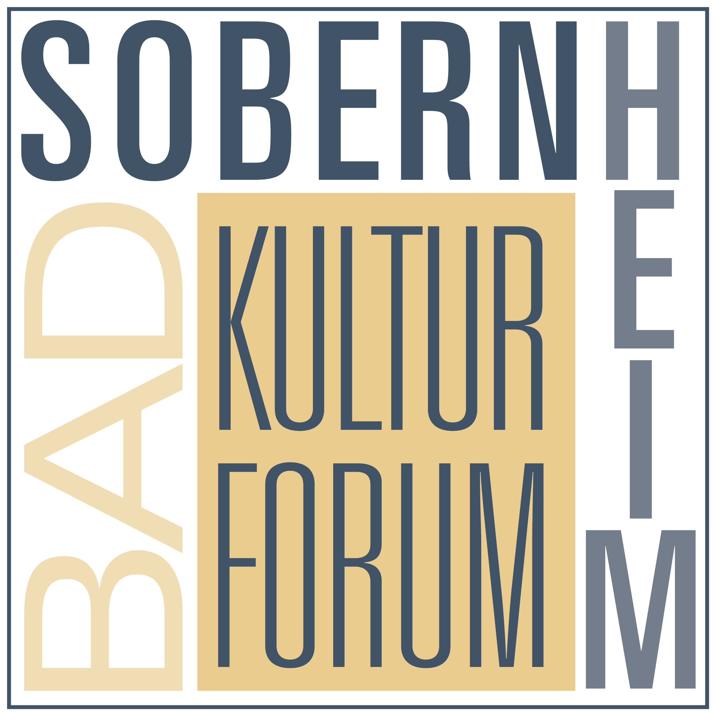 Kulturforum Bad Sobernheim e.V.